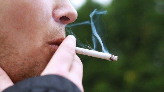 Como parar de fumar, em 13 chaves psicológicas 20