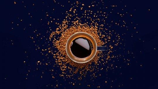 Como parar de beber tanto café: 4 dicas eficazes 1