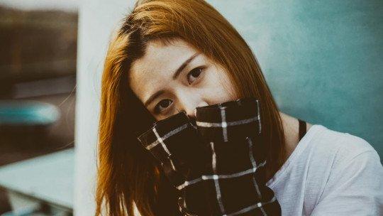 Como parar de levar as coisas para o lado pessoal: 5 dicas 1