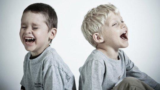 Como educar de forma positiva: 15 exemplos e estratégias práticas 1