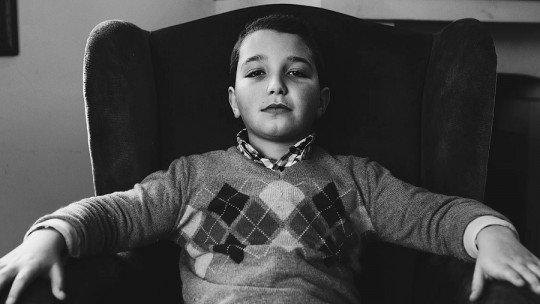 Como educar crianças desafiadoras e rebeldes: 8 dicas para os pais 1