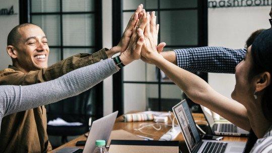 Como encontrar motivação: 8 dicas para iniciar projetos 1