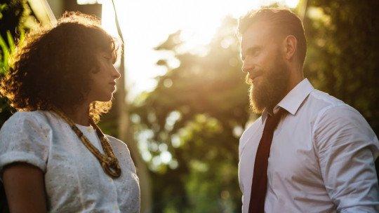 Micromaquismos: 4 amostras sutis do machismo cotidiano 5