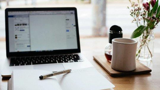 Como fazer uma conclusão? 8 dicas para saber como escrever 1