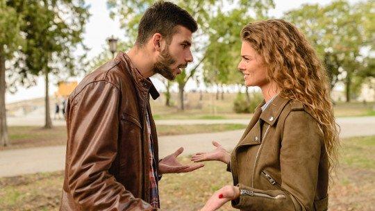 Como mediar um conflito entre amigos: 10 dicas úteis 1