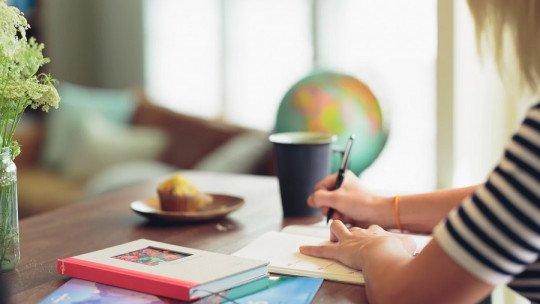 Como memorizar rápido? 13 dicas eficazes 1