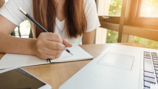 Como se motivar para estudar, em 12 tópicos 1