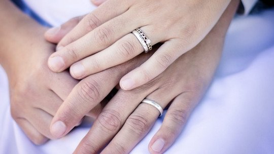 Como pedir casamento: 11 cenários idílicos 1