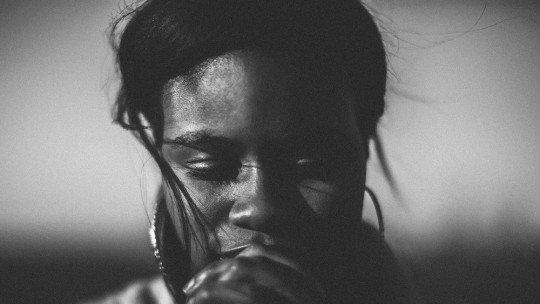 Como pedir perdão: 7 chaves para superar o orgulho 1