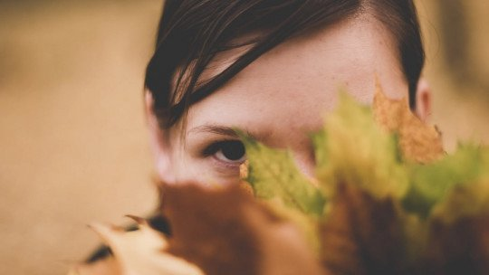 Como perder o medo do ridículo: 8 dicas importantes 1