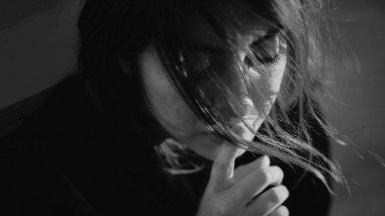 Como prevenir a violência de gênero: exemplos e valores 1