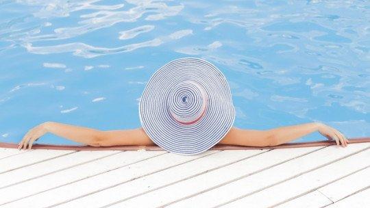 Como relaxar facilmente, com 3 hábitos poderosos 1