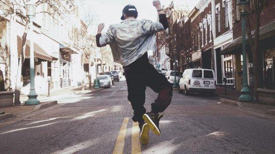 Como ser feliz consigo mesmo: 7 dicas muito úteis 1
