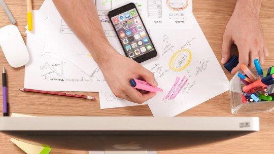 Como ser mais proativo no trabalho: 8 dicas práticas 1