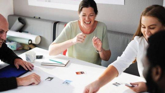 Como socializar melhor? 7 dicas úteis 1