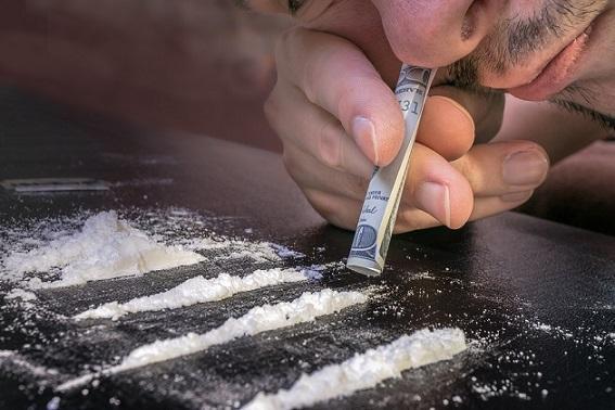 17 Efeitos colaterais de curto e longo prazo da cocaína 2