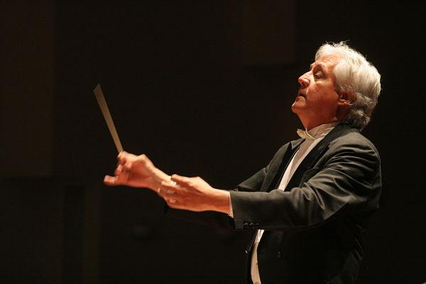 Os 15 compositores guatemaltecos mais destacados 1