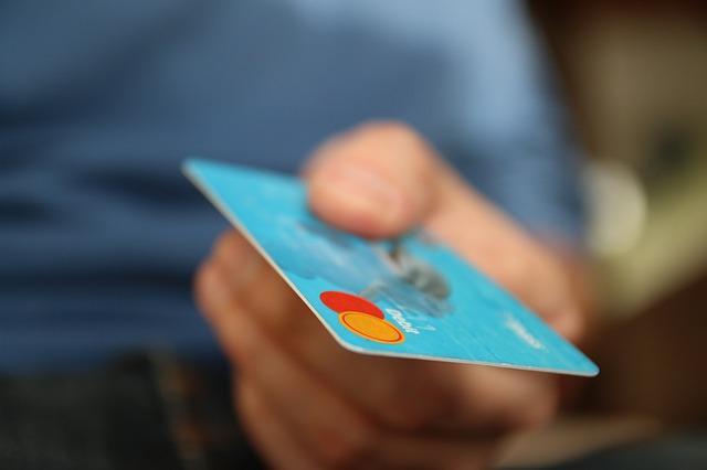 Vício em compras: sintomas, causas e tratamentos 2