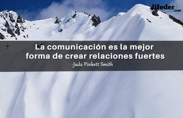 71 Frases de comunicação dos melhores comunicadores 17