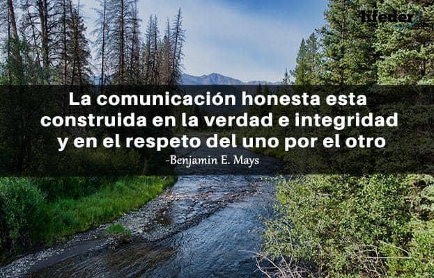 71 Frases de comunicação dos melhores comunicadores 24