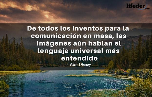 71 Frases de comunicação dos melhores comunicadores 13