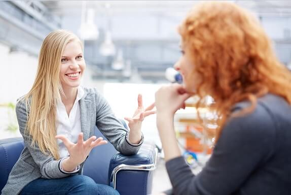 Como ser mais sociável e amigável: 15 dicas eficazes 12