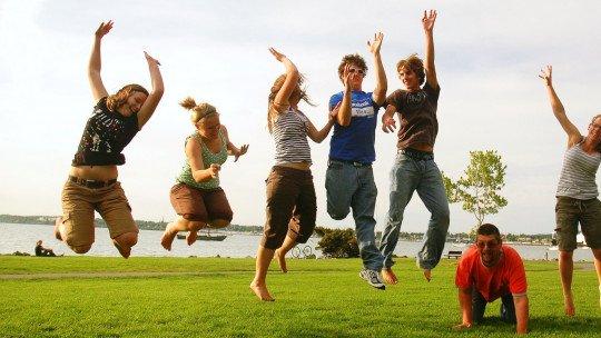 Como melhorar a comunicação familiar? 4 chaves 1