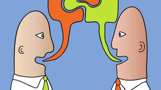 Três habilidades de comunicação que ajudarão você em sua vida diária 1