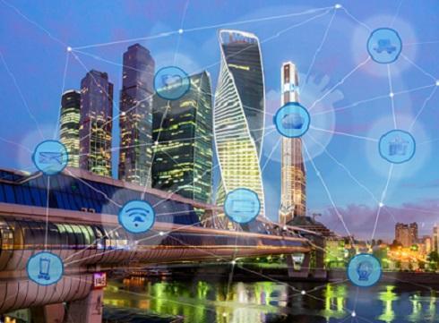 A importância da comunicação em TIC na sociedade atual 1