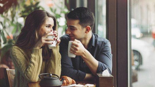 Como se comunicar melhor em um relacionamento: 9 dicas 1