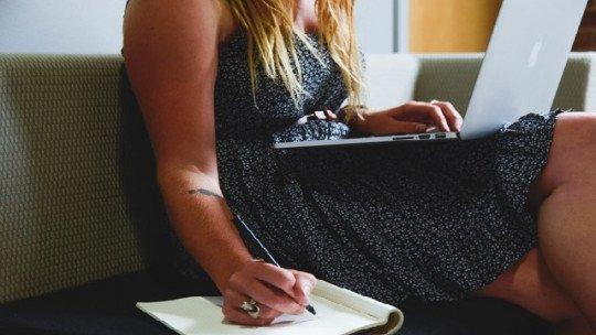 9 dicas para melhorar a concentração (apoiadas pela ciência) 1