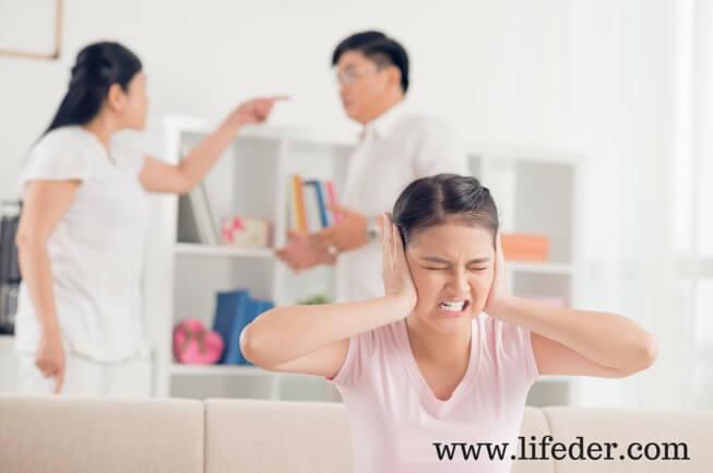 Conflitos familiares: tipos e como resolvê-los 29