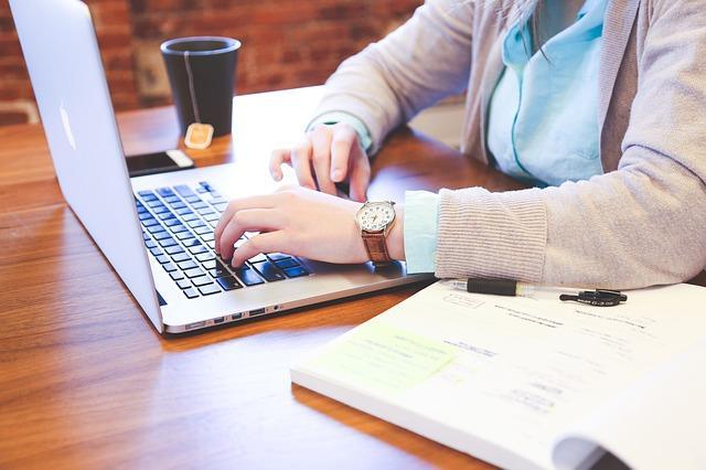 Entrevista de emprego: 13 dicas para ter sucesso 6