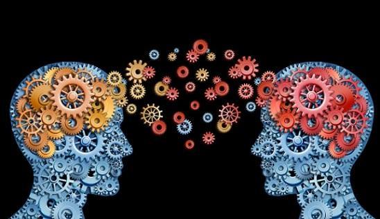 Conhecimento intuitivo: características, para que serve, exemplos 2