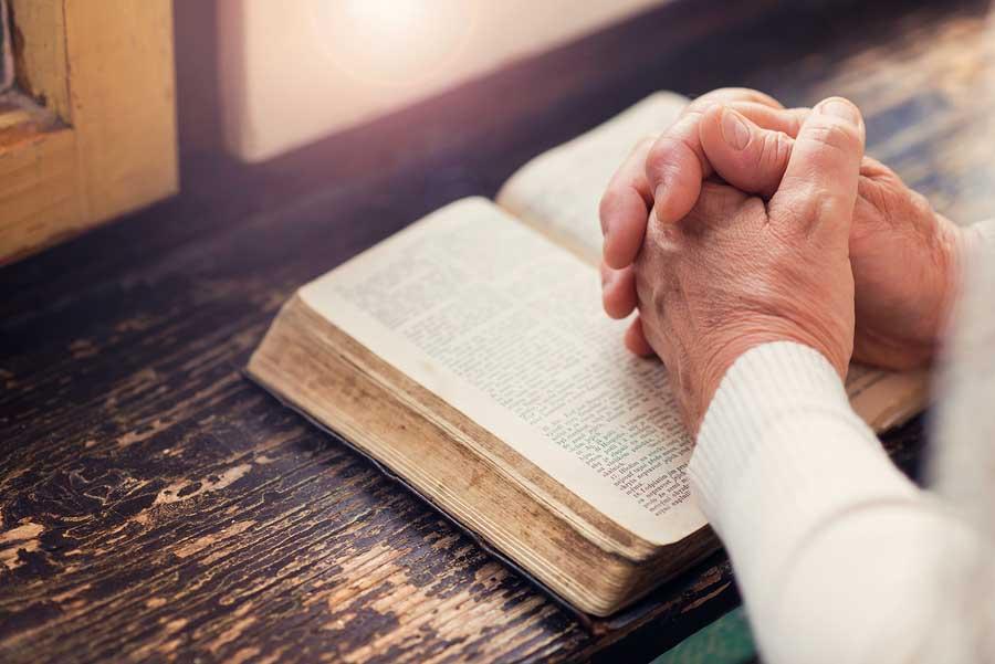 O que é conhecimento religioso? (com exemplo) 4