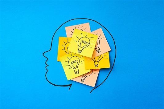 Conhecimento prévio (memória): características, tipos 1