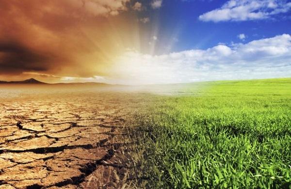 15 consequências do aquecimento global em todo o mundo 3
