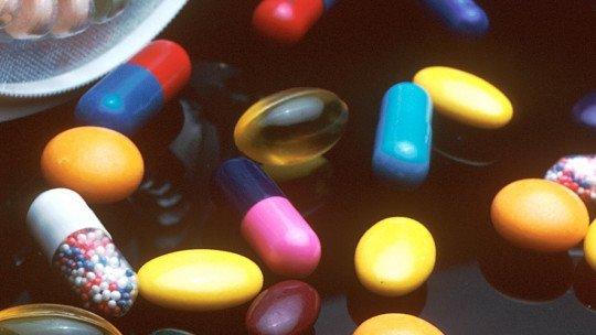 15 consequências do uso de drogas (em sua mente e em seu corpo) 1
