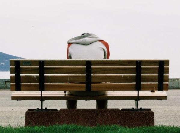 Como ajudar alguém com depressão: 10 dicas importantes 4
