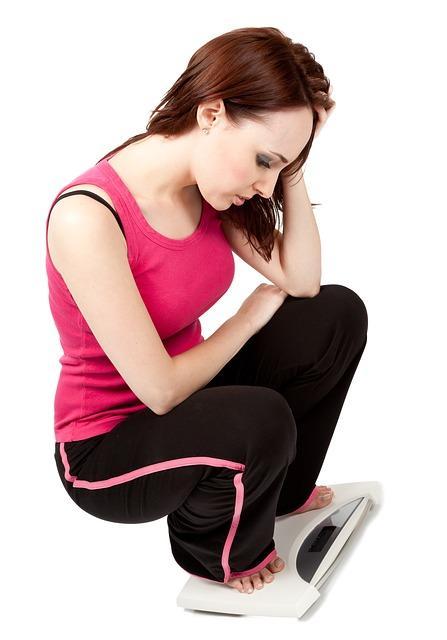 Permarexia: sintomas, causas, consequências e tratamentos 2
