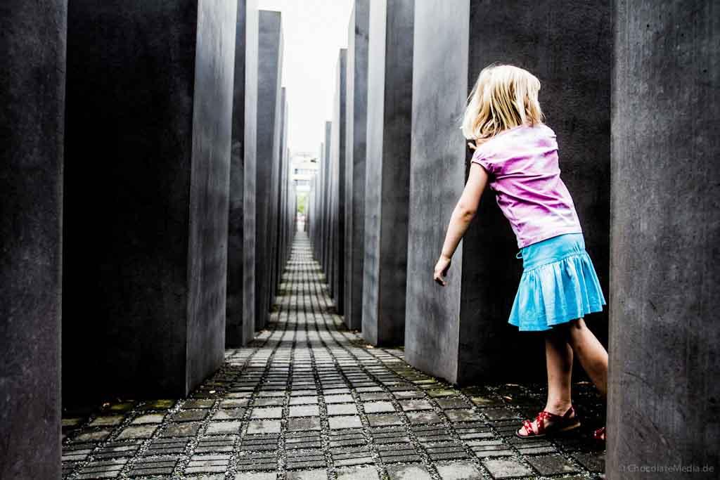 18 Consequências da Segunda Guerra Mundial 1