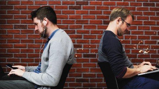 As 8 consequências do excesso de trabalho: problemas de saúde física e mental 1