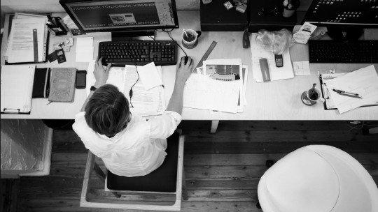 50 dicas para iniciar e iniciar seu próprio negócio 1