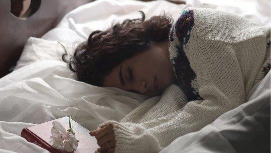 6 dicas para melhorar a qualidade do sono 1