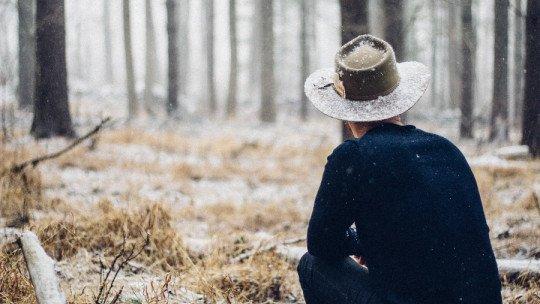 16 dicas para enfrentar a vida (com otimismo) 1