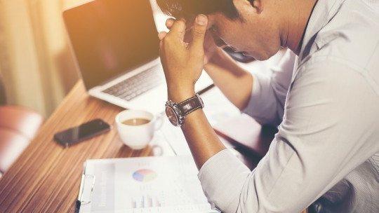 8 dicas essenciais para reduzir o estresse no trabalho 1