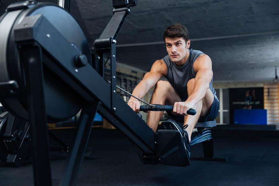 8 dicas para ir ao ginásio e ser constante (eles funcionam) 1