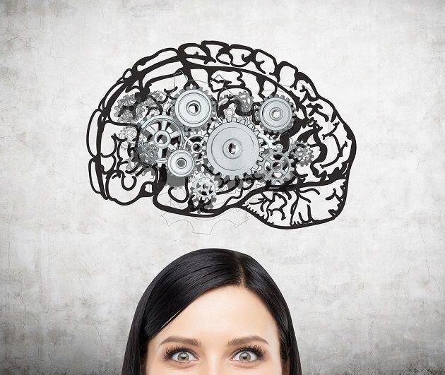 Psicologia da personalidade: conceito, divisão e elementos 2