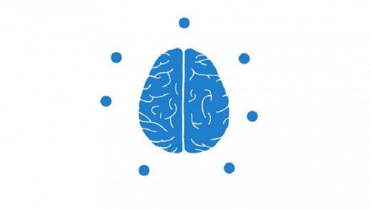 Quais são as construções no mundo da psicologia? 1