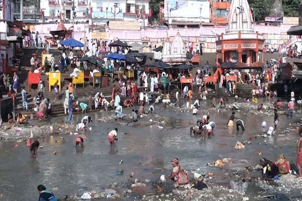 Poluição de rios: causas, consequências e exemplos 7